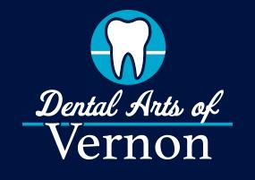 Dental-Arts-of-Vernon-Logo(1).png