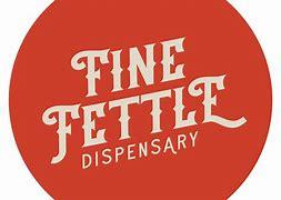 Fine-Fettle-Logo(1).png