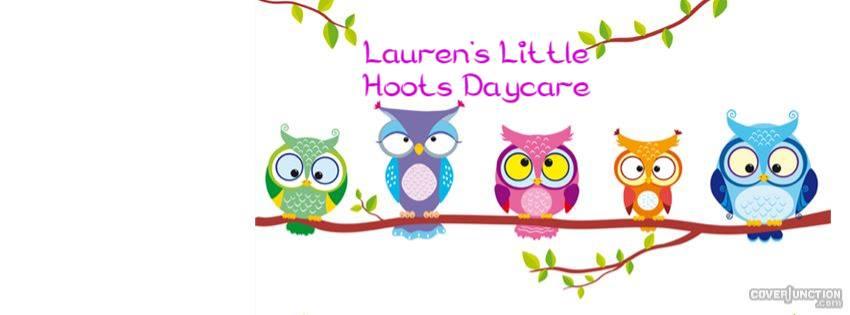 Little-Hoots-Daycare.jpg