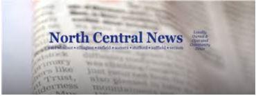 North-Central-News-Logo.jpg