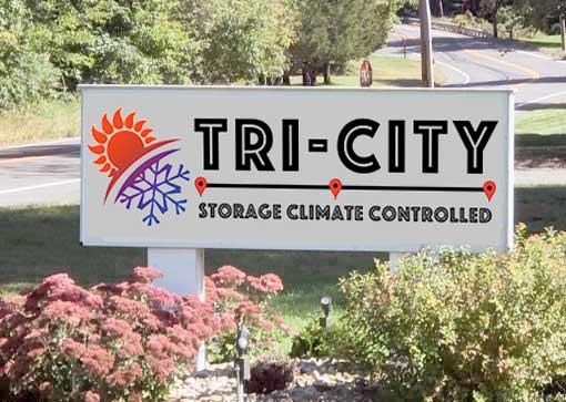 Tri-City-Storage.jpg