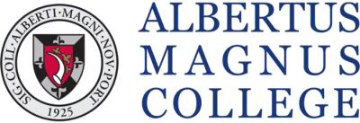 Albertus Magnus College
