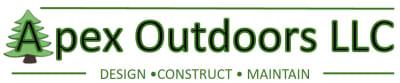 apex-outdoors-llc-filled-logo-w400.jpg