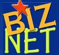 BizNet CT
