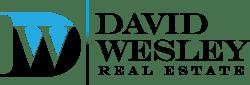 david-wesley-RE-logo-w250.png