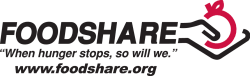 foodshare-logo-w250.png