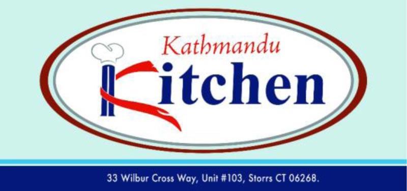 kathmandu-kitchen-web.jpg