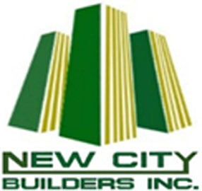 new-city-builders-logo.jpg