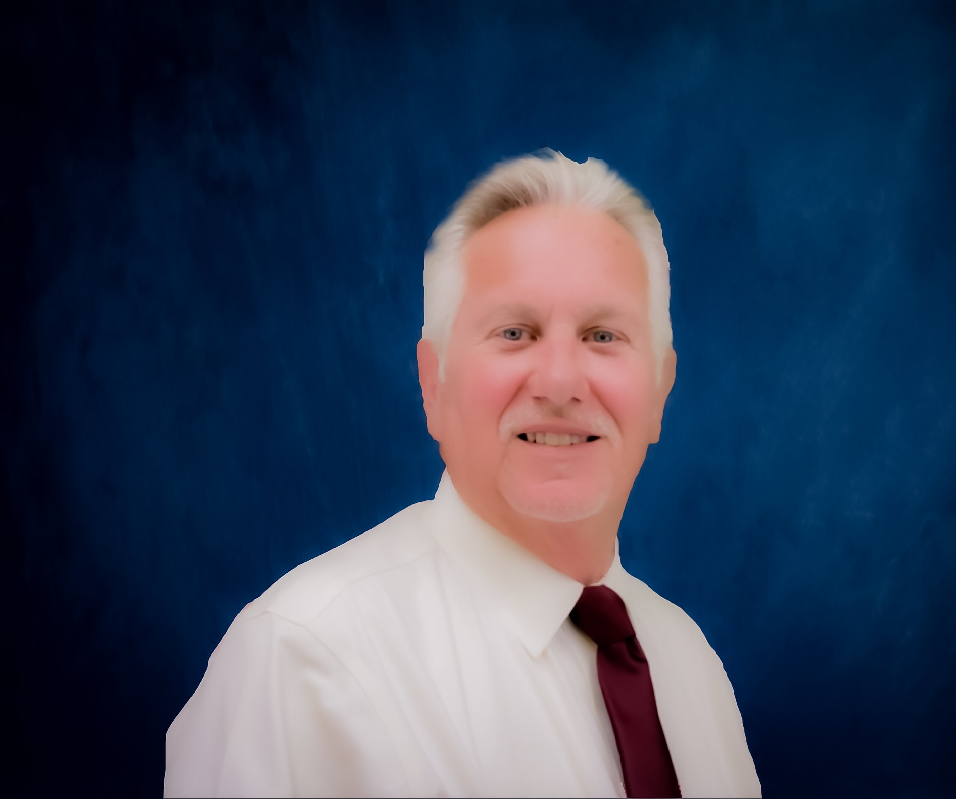 Perris Valley Chamber BOD