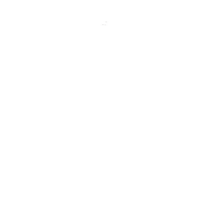 perris-chamber-logo-white-lg.png