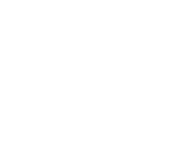 Perris Valley Chamber Logo