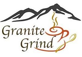 GraniteGrind19.jpg