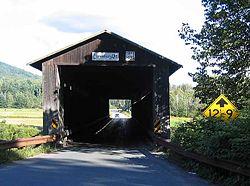 Mount_Orne_Covered_Bridge.jpg