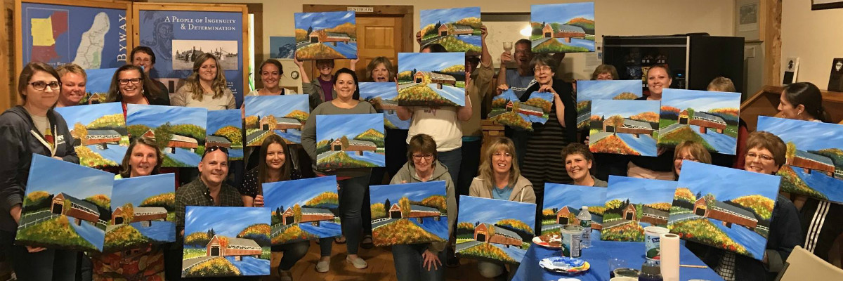covered-bridge-paint-nite.jpg
