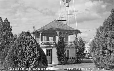 Historic-Water-Tower.jpg