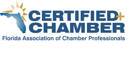 Chamber Plus Certification