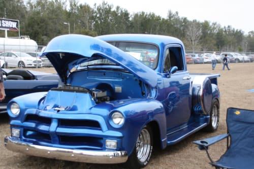 blue-car-w500.jpg