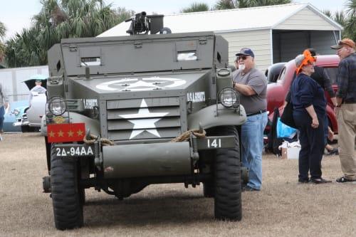 military-tank-w500.jpg