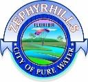 zephyrhills-city.jpg