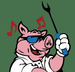 Chamber Fun: Pigz in Z'Hills