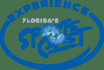 Florida's Sports Coast Logo