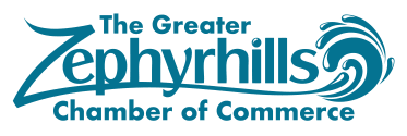 Zephyrhills: In This Together