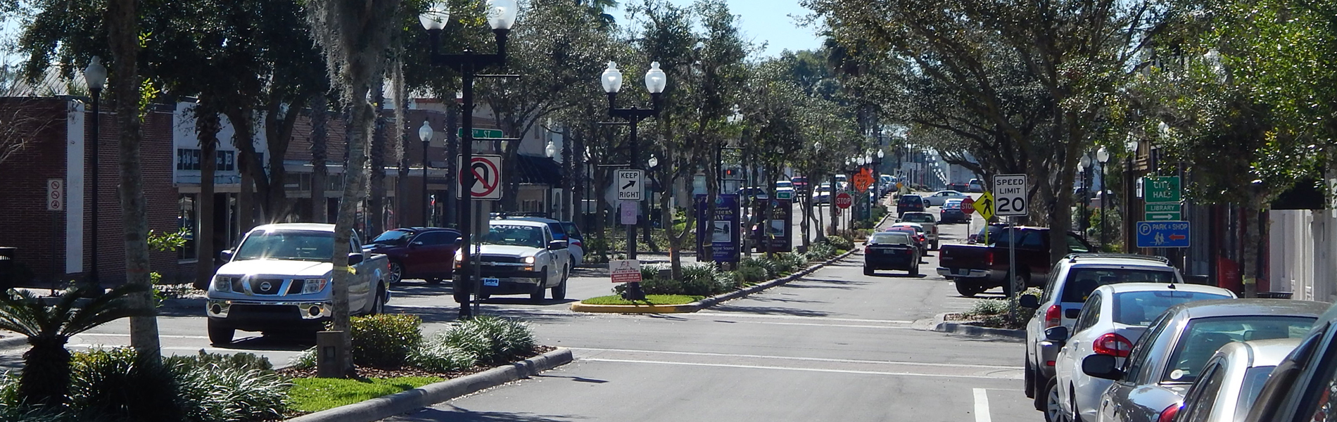 Downtown-Zephyrhills.jpg