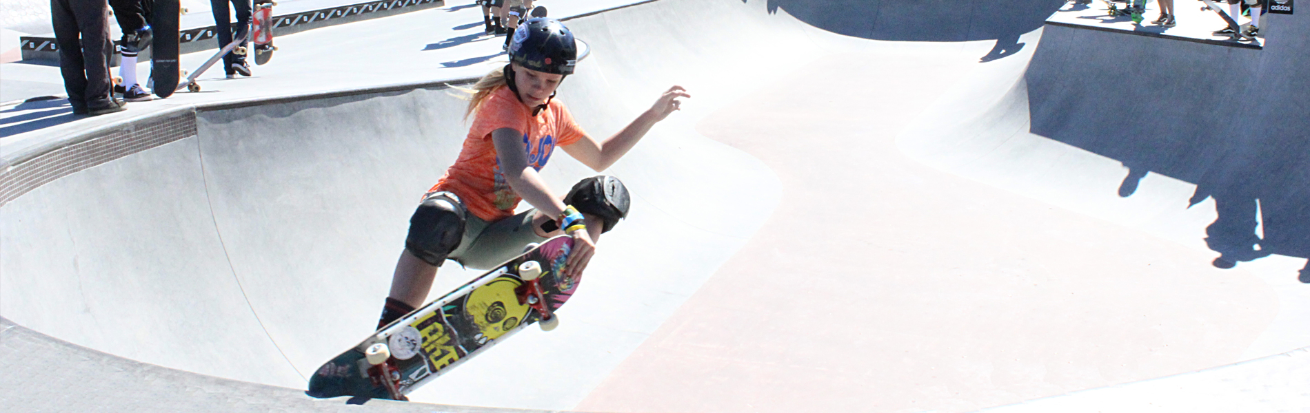 Girl-on-Skateboard-Ramp.jpg