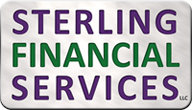 SterlingFinancial.jpg