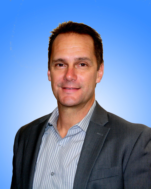 Steven Gesell, Cottonwood Police Department, Board Member
