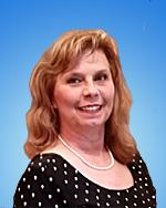 Charlotte Chase Cottonwood Chamber of Commerce Board Secretary