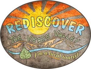 ccoc_rediscover-vv_logo.jpg