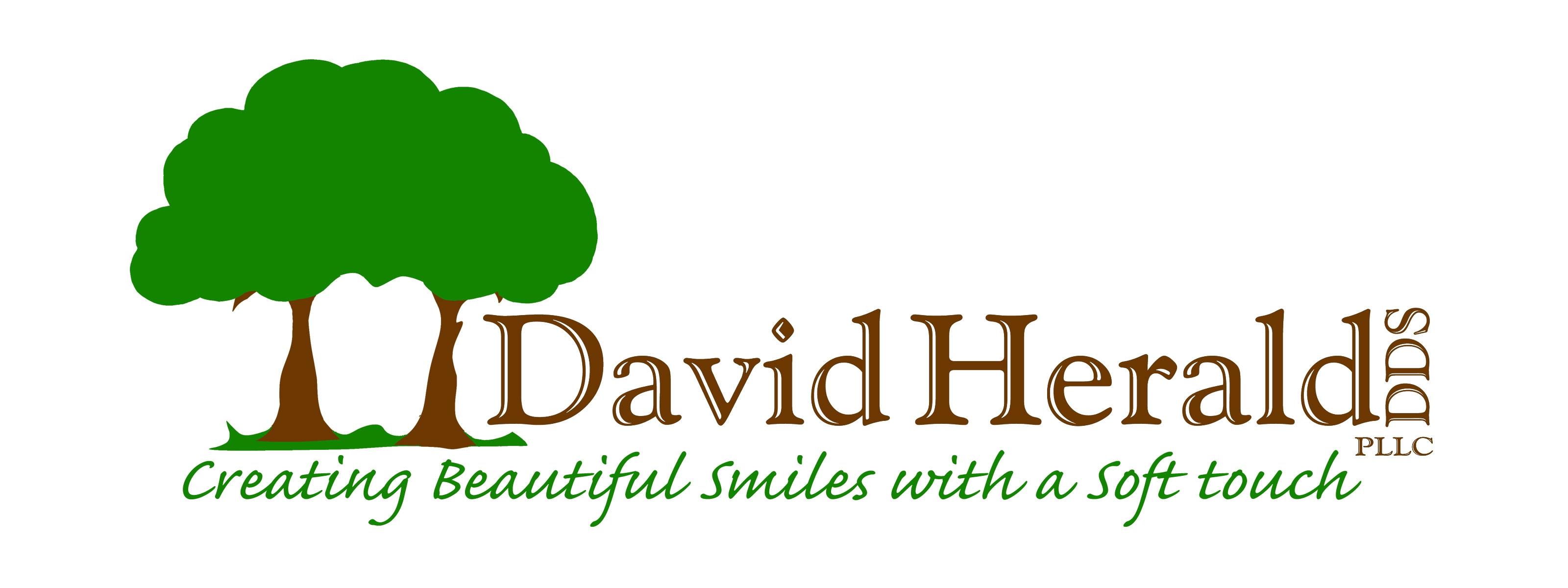 David Herald, DDS