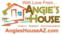 Angie's-House-Logo-2-w200.jpg