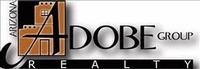 Arizona Adobe Group Realty