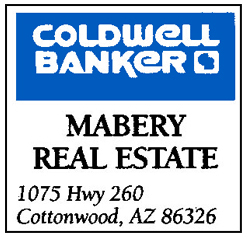 Coldwell Banker Mabery Real Estate