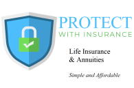Protect with Insurance