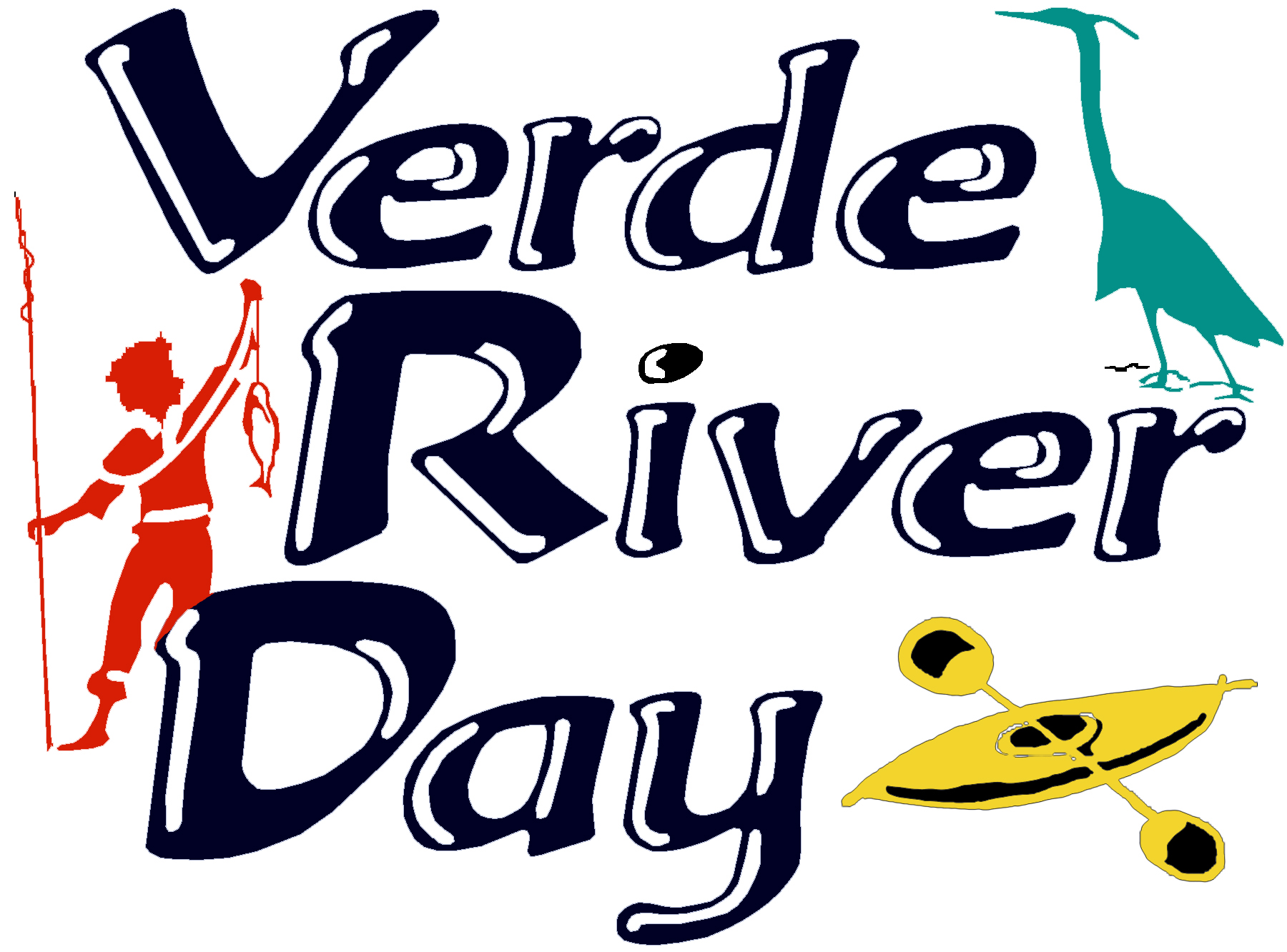 Verde River Day 2017