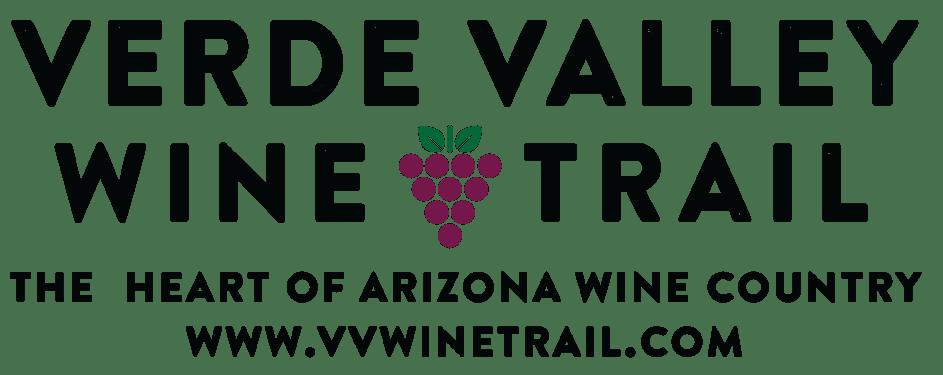 WineTrail-Logo-URL-375.png