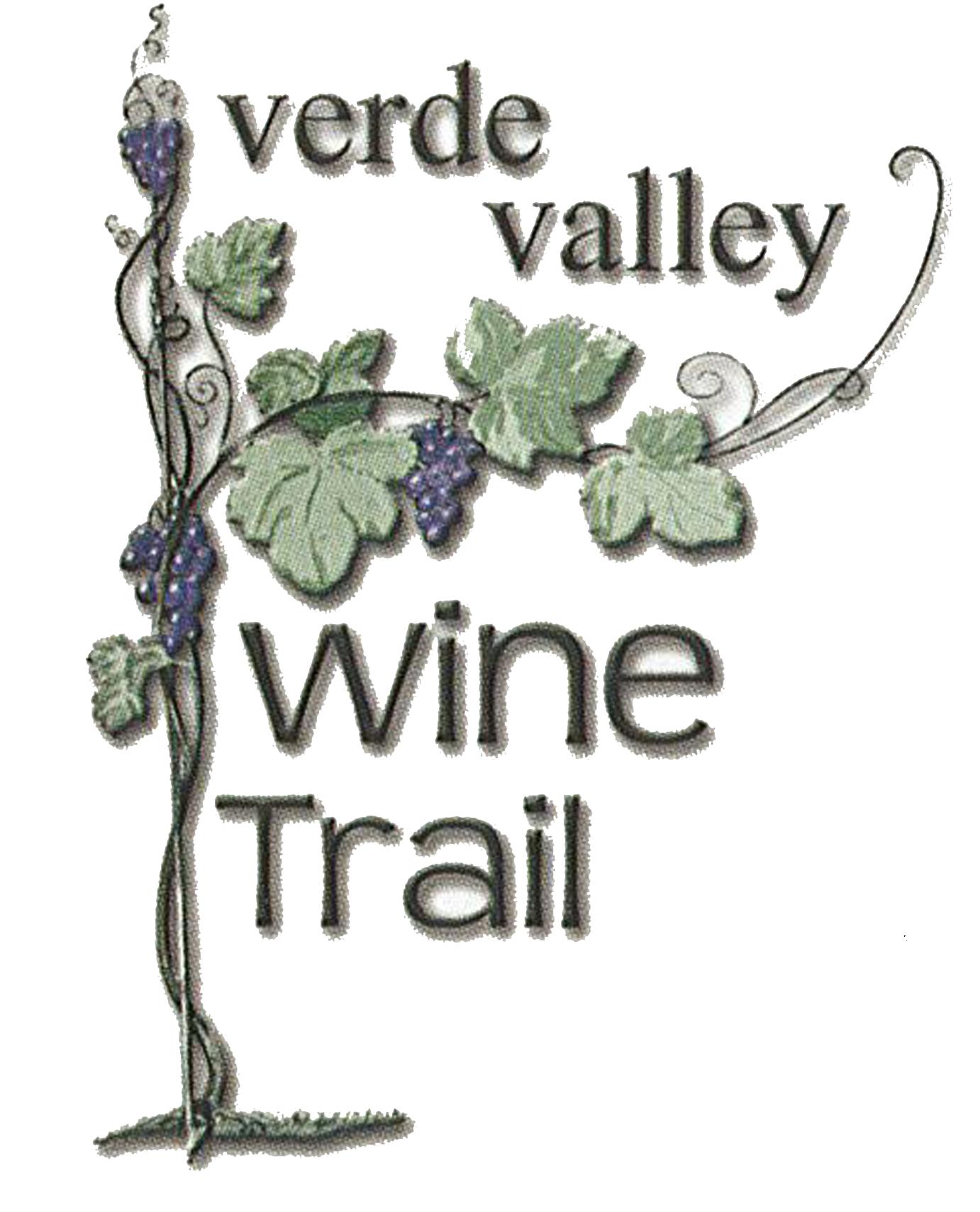 WineTrail_Logo.jpg