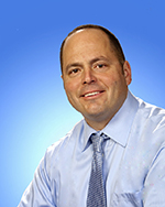 David Herald, DDS Cottonwood Chamber of Commerce Board Member