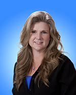 Erin Mabery Cottonwood Chamber of Commerce Chair Elect