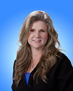 Erin Mabery, Yavapai Big Brothers Big Sisters, Board Chair