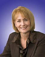 Lori Mabery, Blazin' M Ranch, Board Member
