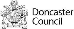 ITT-Doncaster-Council-Logo-(h100).jpg