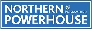 NPH_logo_BLUE_RGB-(h100).jpg