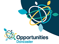 Opportunities Doncaster