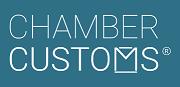 ChamberCustoms Logo