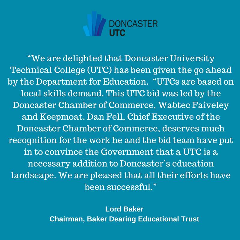Baker-Dearing-Trust.png