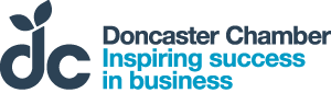 doncaster-chamber-logo.png